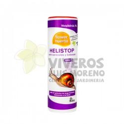 Helistop anti caracoles y babosas 400GR