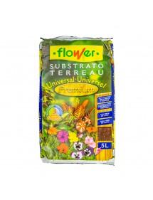 Substrato Universal Premium FLOWER 5L