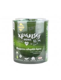 Manguera Basic XPANSY HOSE 15M