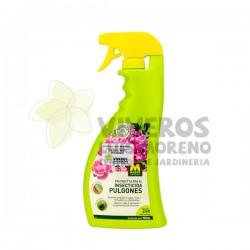 Insecticida Pulgones Massó 750ML
