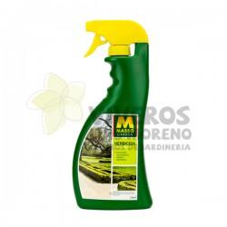 Pistola Herbicida Massó 750ML