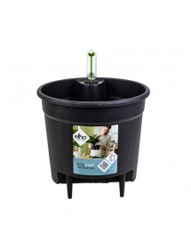 Maceta Self-Watering Autoriego ELHO 17cm