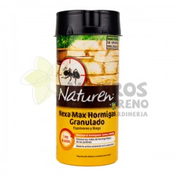 Insecticida Nexa Max Hormigas Granulado Massó 250GR