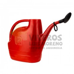 Regadera Albatross 12L EPOCA