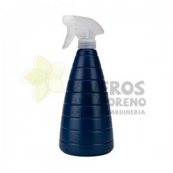 Pulverizador Nau Clear Azul Marino EPOCA