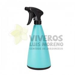 Pulverizador Garden Club Azul EPOCA