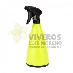 Pulverizador Garden Club Verde EPOCA