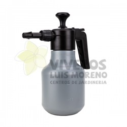 Pulverizador a presión Ecolove 1,7L EPOCA