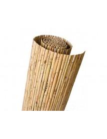 Bambú Partido 1X5 metros CENTROFLOR