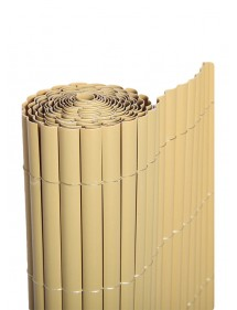 Cañizo PVC Plasticane 1,5x3 metros NORTENE