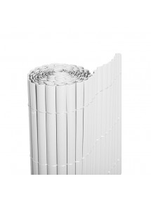 Cañizo PVC simple 2x5 metros CENTROFLOR