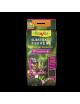 Sustrato Flower Pflanzenerde 20L