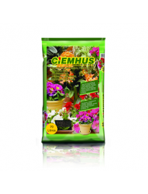 Sustrato Universal Fertilizado Ciemhus 70L
