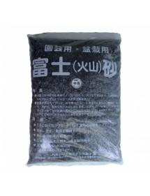 Sustrato Fujizuna grano normal 18 L