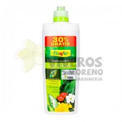 Fertilizante Líquido Universal Flower 1300ML