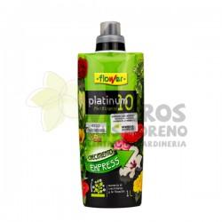 Fertilizante Líquido Platinum 10 Flower 1000ML
