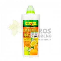 Fertilizante Líquido Cítricos Flower 1000ML