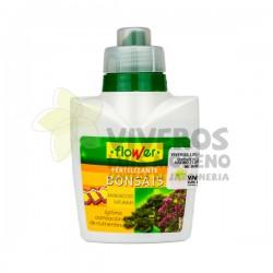Fertilizante Líquido Bonsáis Flower 300ML