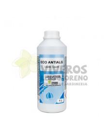 Antialgas Líquido Eco 1L