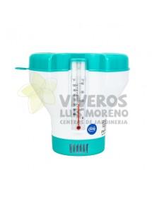 Dosificador de Cloro 200gr