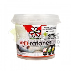 Anti-Ratones Vitaterra