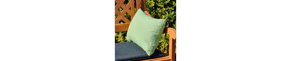 Cojines (Para sillas y sillones)