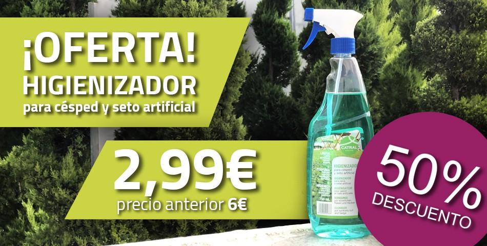 https://tienda.viverosjaenluismoreno.com/accesorios-de-plantas/864-higienizador-para-cesped-y-seto-artificial-catral.html